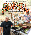 Guy Fieri Family Food PDF