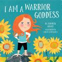 I Am a Warrior Goddess Pdf/ePub eBook