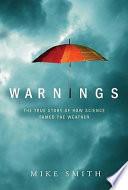 Warnings Book PDF