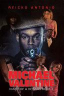 Michael Valentine Pdf/ePub eBook
