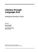 Literacy Through Language Arts
