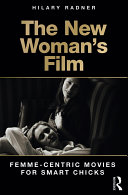 The New Woman s Film