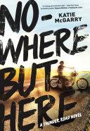 Nowhere but Here [Pdf/ePub] eBook