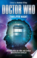 Doctor Who Twelfth Night