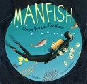 Pdf Manfish