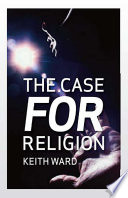 The Case for Religion Book