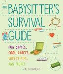 Babysitter's Survival Guide