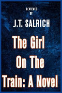 The Girl On The Train Reviewed