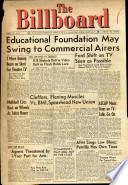 16 juni 1951