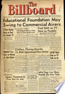 Jun 16, 1951