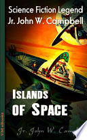 Read Online Islands of Space For Free