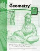 Key to Geometry  Book 2  Circles Book PDF