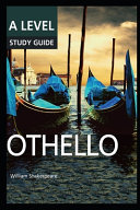 Othello By William Shakespeare (Fictional Drama)
