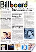 Aug 13, 1966