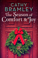 The Season of Comfort and Joy Book
