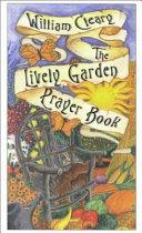 The Lively Garden Prayer Book