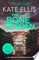 The Bone Garden Book PDF