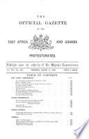 1906年8月15日
