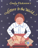 Emily Dickinson s Letters to the World