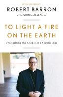 To Light a Fire on the Earth [Pdf/ePub] eBook
