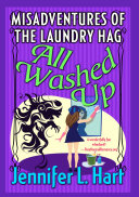 All Washed Up Pdf