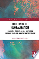 Children of Globalization