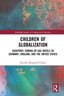 Children of Globalization