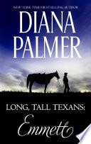 Long  Tall Texans  Emmett