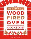 The Ultimate Wood-Fired Oven Cookbook Pdf/ePub eBook