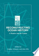 Reconstructing Ocean History