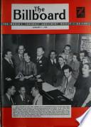1 Ene 1949