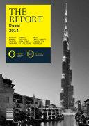 The Report  Dubai 2014