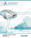 Autodesk 3ds Max 2017 Fundamentals