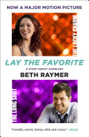 Pdf Lay the Favorite Telecharger