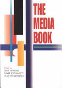The Media Book