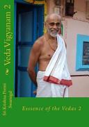 Veda Vigyanam
