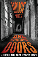 House With One Hundred Doors Book PDF