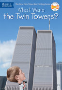 Pdf What Were the Twin Towers?