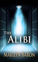 The Alibi Pdf/ePub eBook