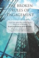The Broken Rules Of Engagement Book PDF