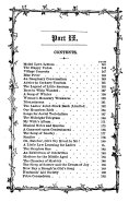 Pdf Punch's pocket book for 1844 (-1881).