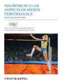 The Encyclopaedia of Sports Medicine, Neuromuscular Aspects of Sports Performance [Pdf/ePub] eBook