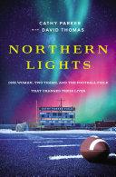 Pdf Northern Lights Telecharger