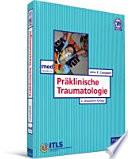 Präklinische Traumatologie