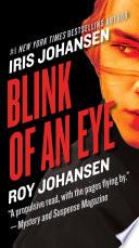 Blink of an Eye Book PDF