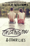 Pdf Trusting You & Other Lies
