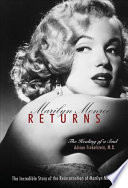 Marilyn Monroe Returns