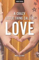 Pdf A Crazy Little Thing Called Love