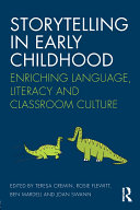 Storytelling in Early Childhood