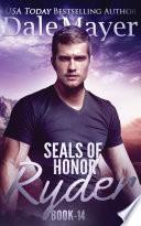 SEALs of Honor  Ryder